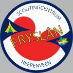 2017-today Scoutingcentrum Fryslan